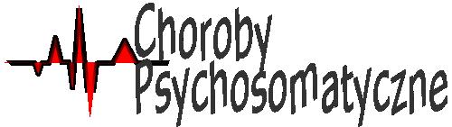 Psychosomatyka, Zaburzenia, Choroby Psychosomatyczne